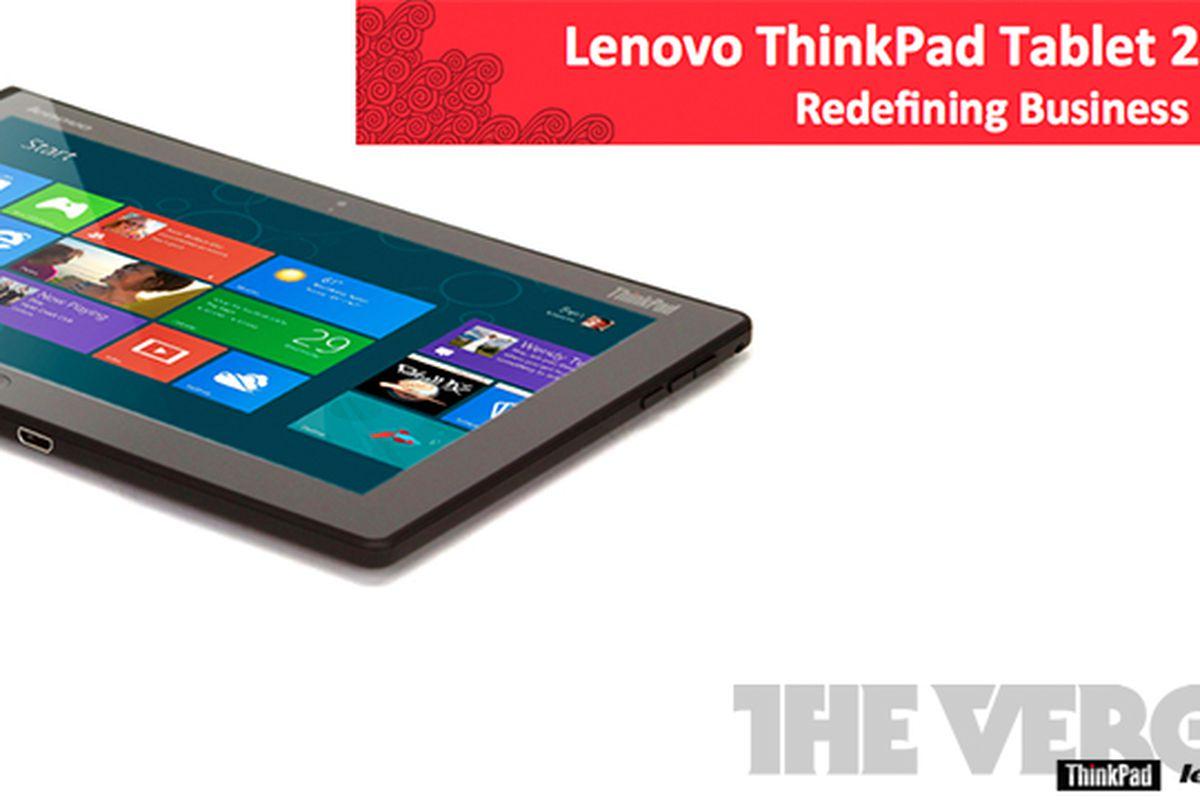 Factory reset lenovo thinkpad tablet windows 8 | Factory