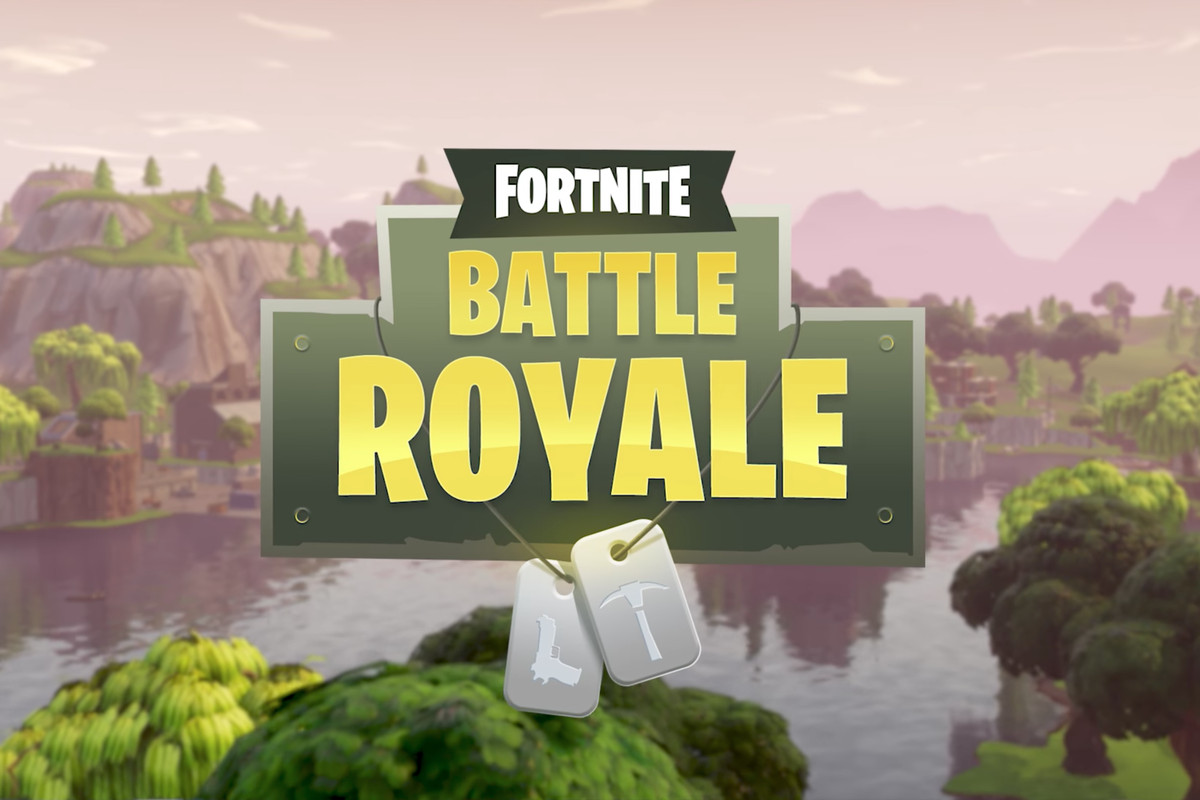 fortnite battle royale download free pc windows 7