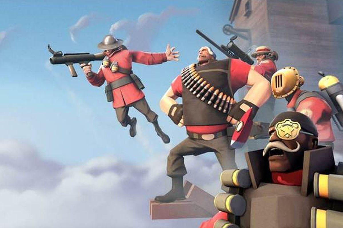 BioShock Infinite Steam pre-orders will unlock tiered