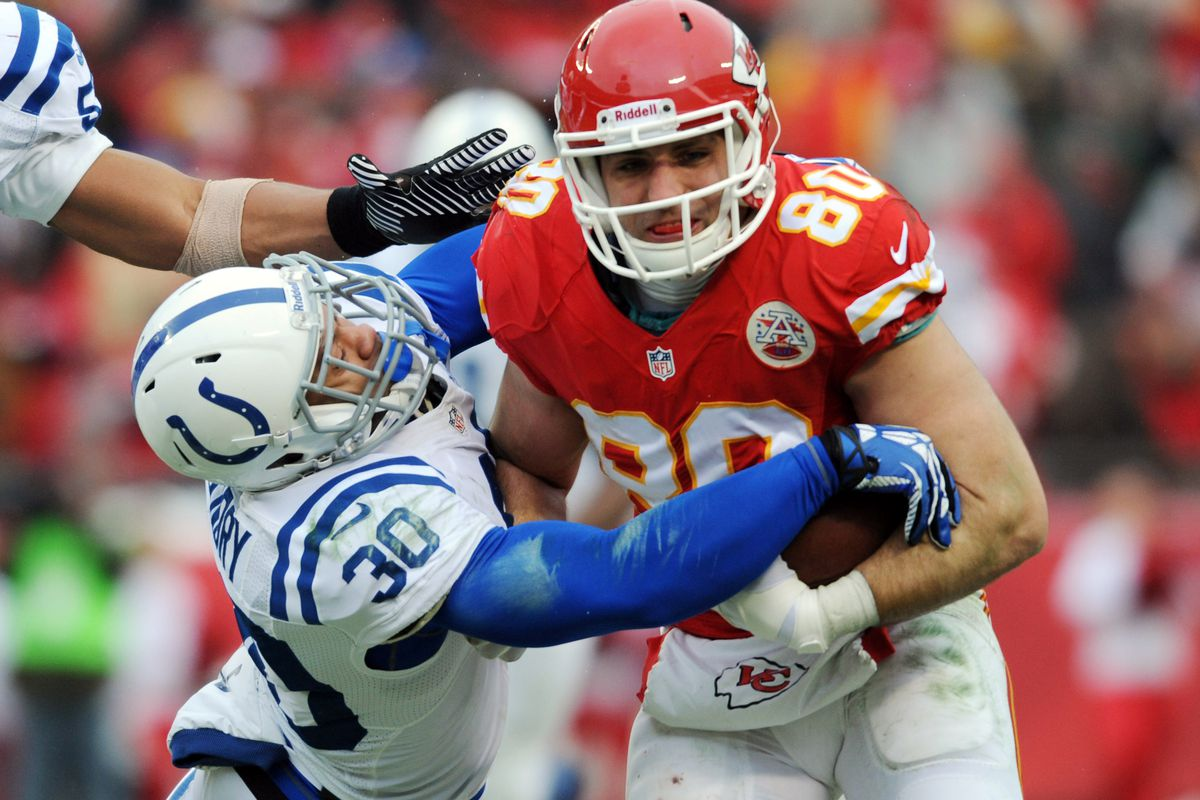 NFL playoffs 2014, Chiefs vs  Colts: Betting odds, prediction