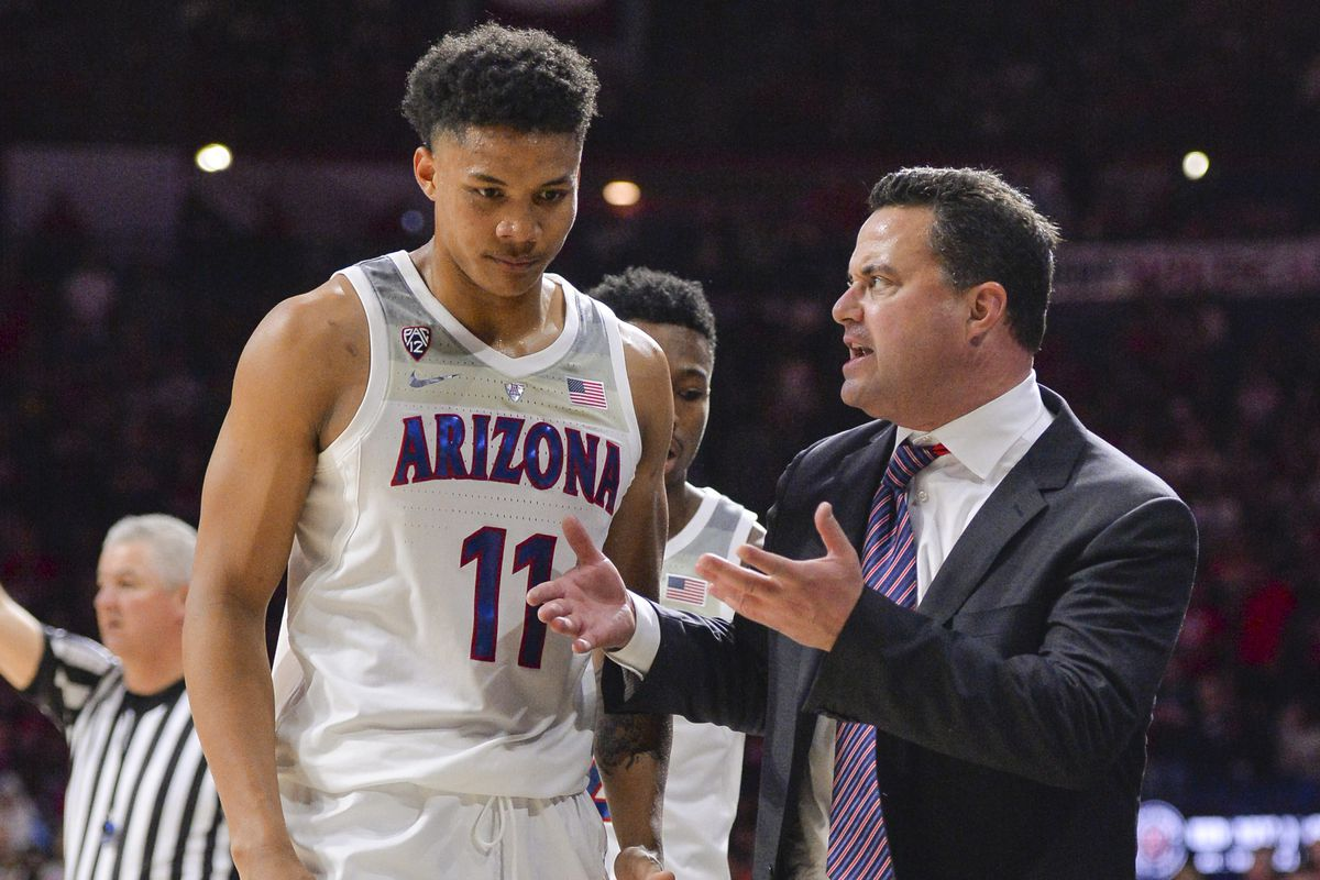 arizona-wildcats-basketball-schedule-2019-20-dates-time-tv-red-blue