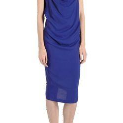 "<a href= ""http://www.barneyswarehouse.com/on/demandware.store/Sites-BNYWS-Site/default/Product-Show?pid=501631780&cgid=womens&index=45"">ZERO + MARIA CORNEJO</a> Colorblock Mini Dress, was $675 now $102"