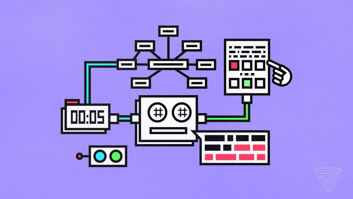 OpenAI unveils multitalented AI that writes, translates, and