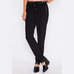 """<strong>Just Female</strong> Tao Pant, <a href=""""https://shopacrimony.com/products/just-female-tao-pant"""">$128</a> at Acrimony"""