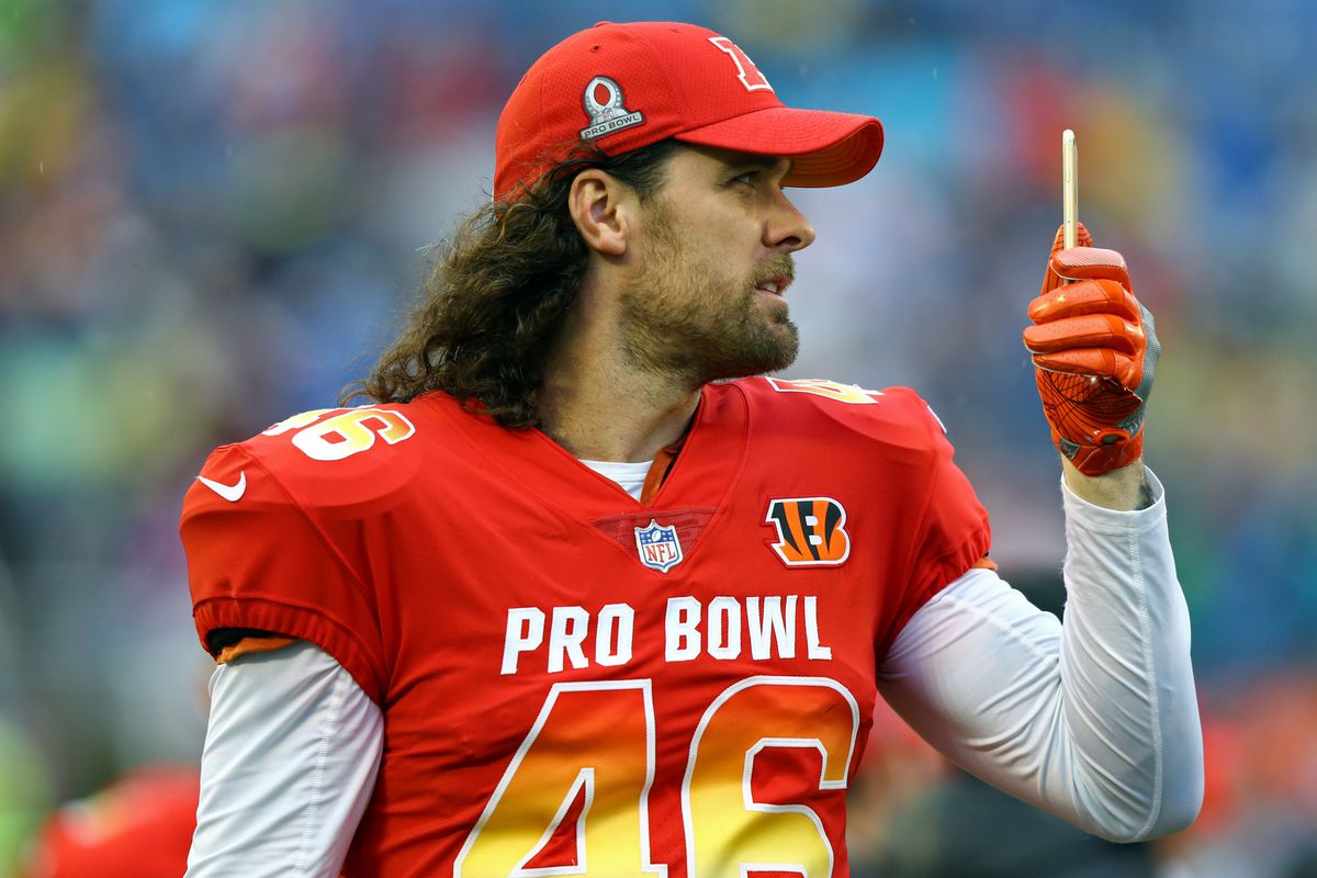 How to watch and follow the Pro Bowl f42d82b51