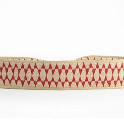 "<a href=""http://www.toryburch.com/EMBROIDERED-OBI-BELT/51115316,default,pd.html?dwvar_51115316_color=114&start=239&cgid=sale"">Embroidered OBI belt</a>, $136 (was $195_"