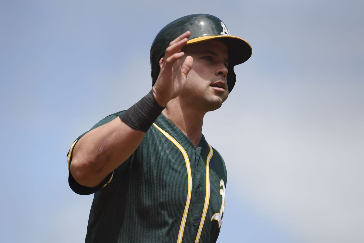 Need insurance runs? Jake from A's Farm can help.
