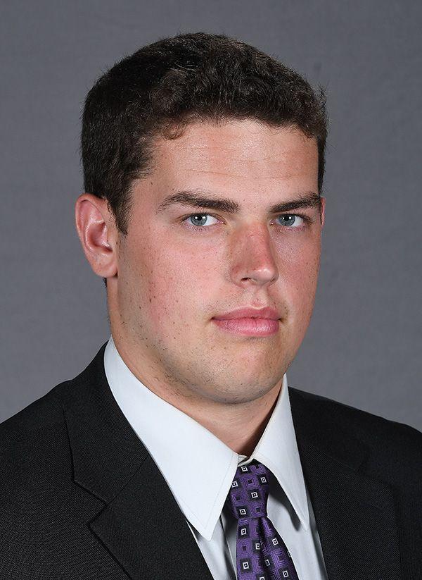 Cody Stufflebean