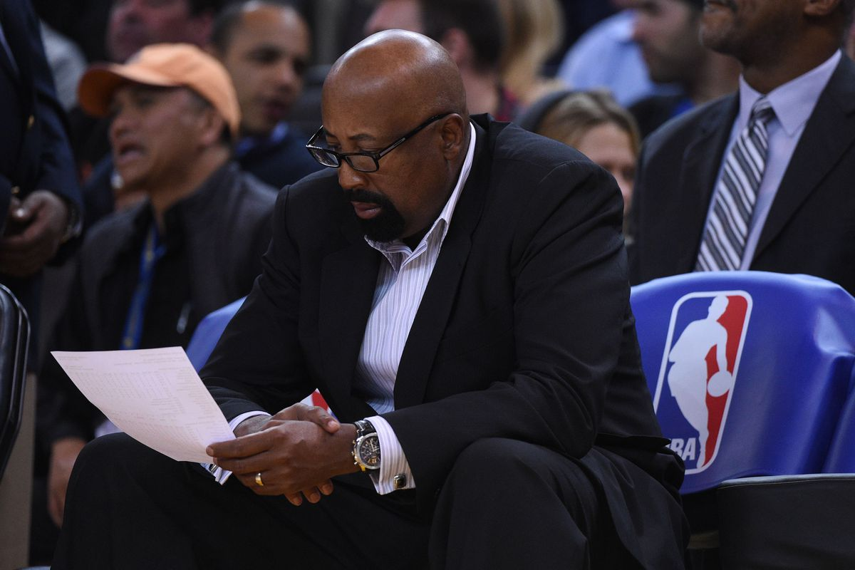 NBA: Preseason-Los Angeles Clippers at Golden State Warriors
