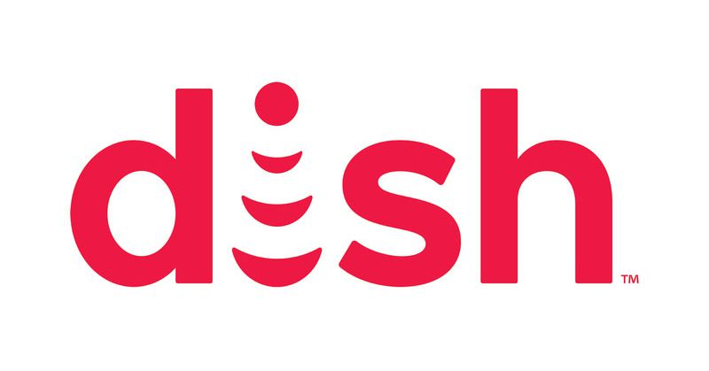 Dish's next step into wireless service is buying another small provider