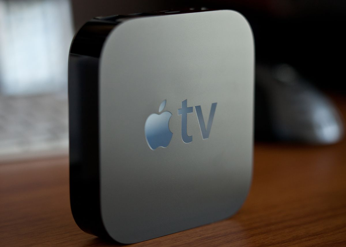 how to change subtitles on netflix apple tv