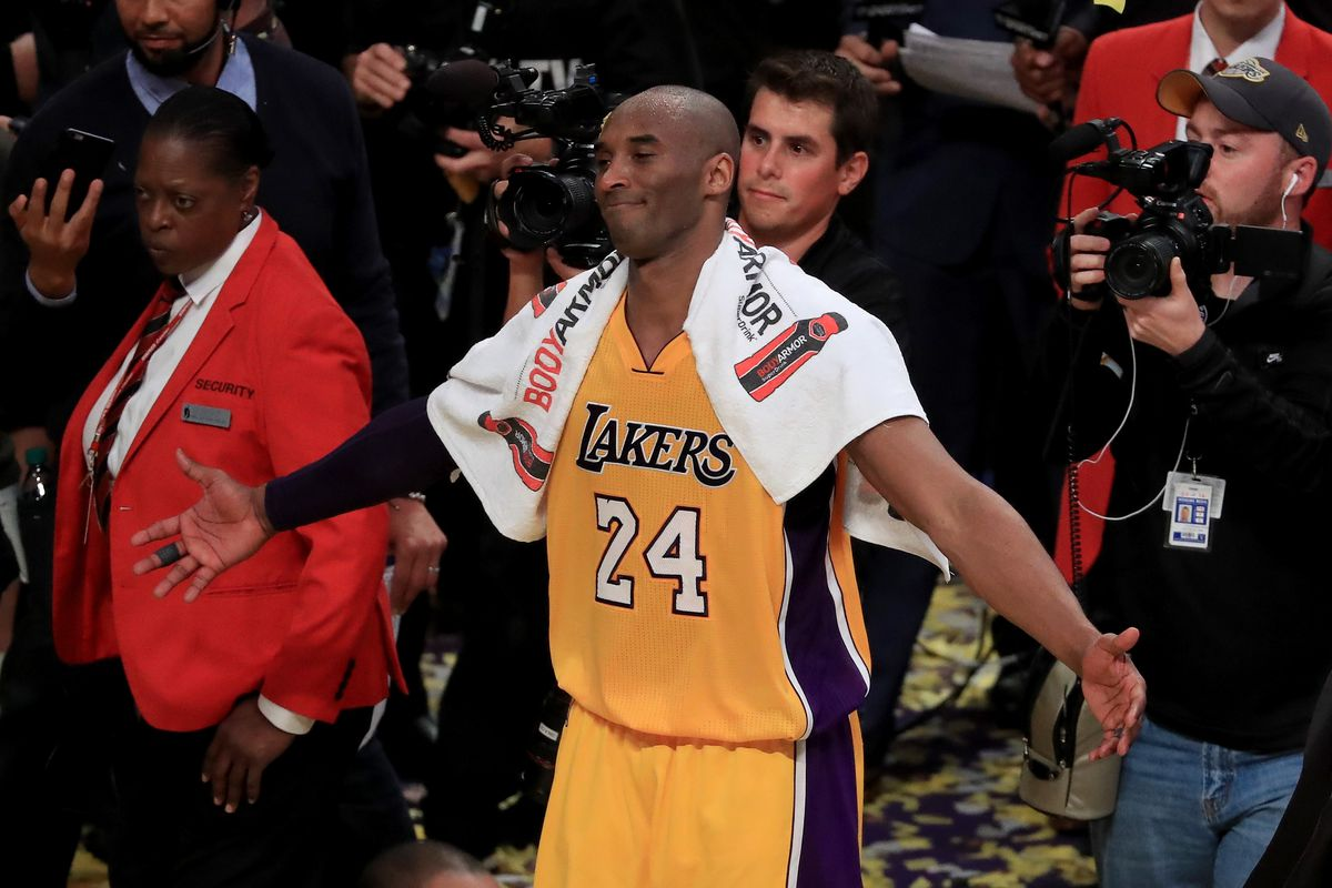 Kobe Bryant s best and worst 40-point games 596a2b77b