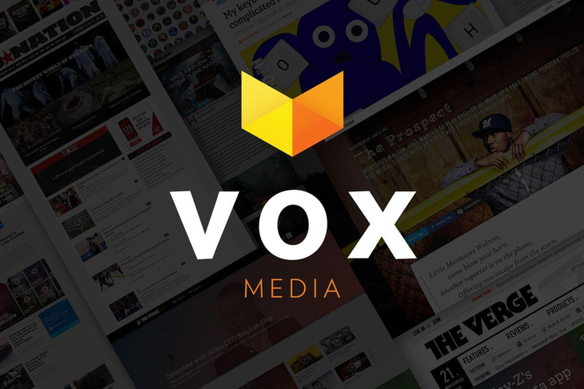 Vox New