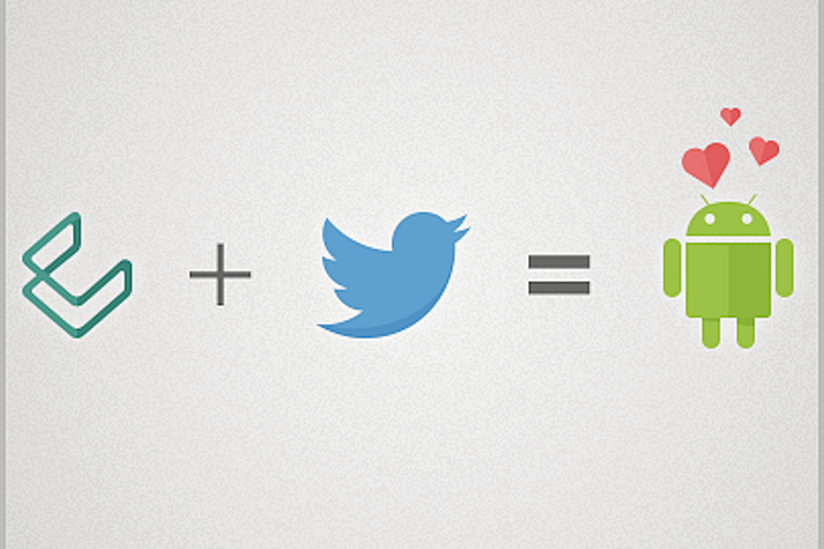 Twitter Acquires Cover, an Android Mobile Startup