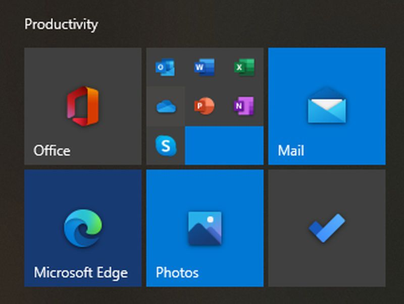 windows_app_icons_pwa_office.jpg