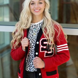 Melaine Mathie, South Sevier High School, Business and Marketing Education
