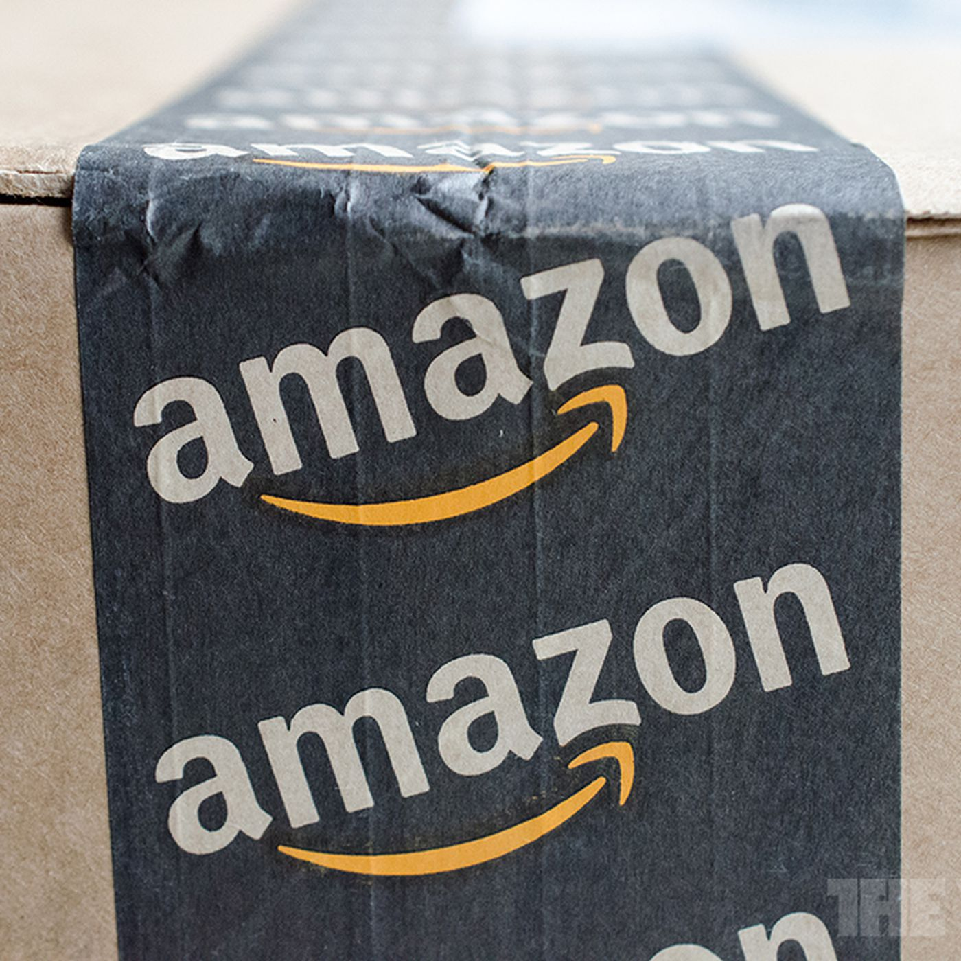Amazon Prime Comes To Canada With Free Two Day Shipping But No Instant Video The Verge