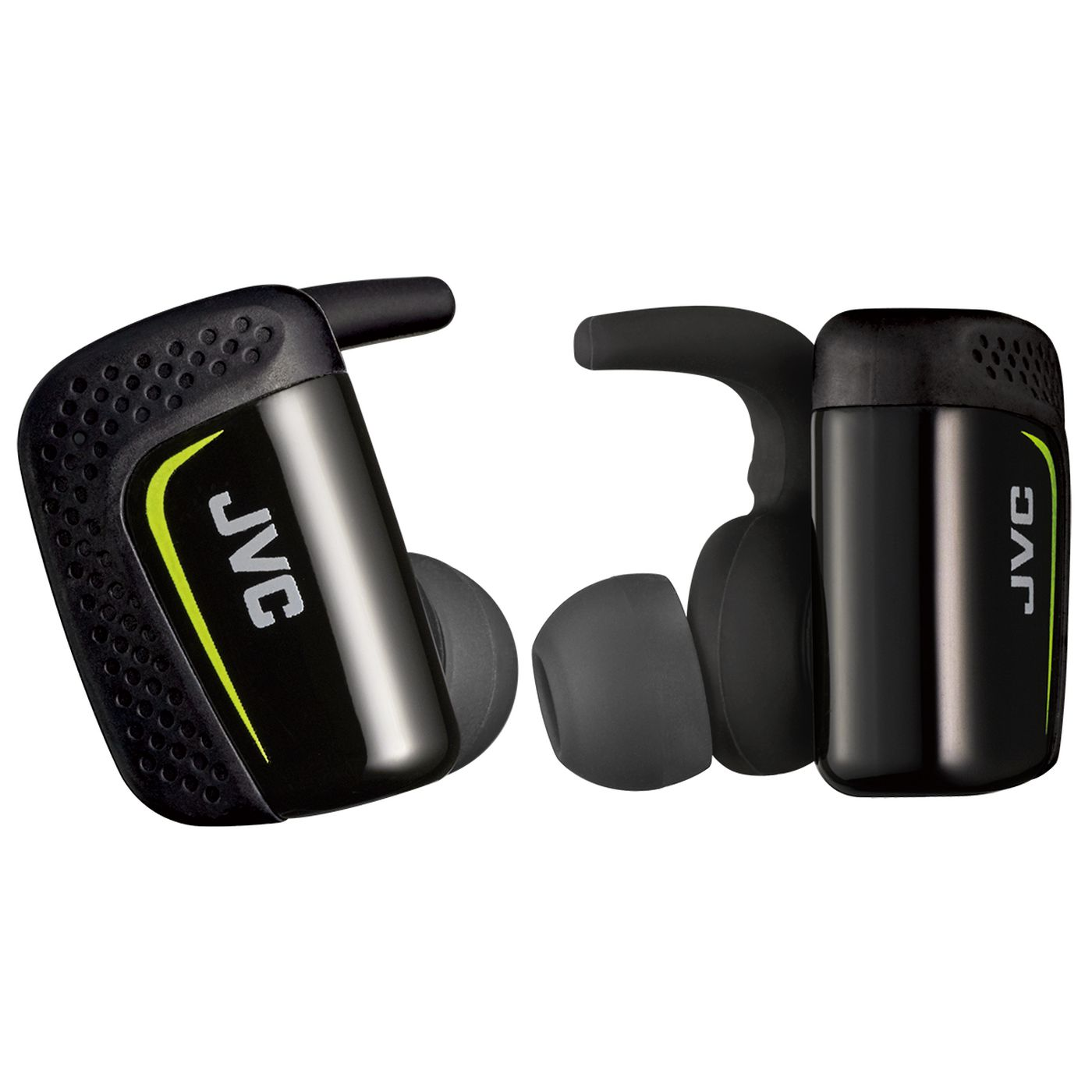 72e6cbee89d JVC releases more wireless headphones for different occasions - The ...