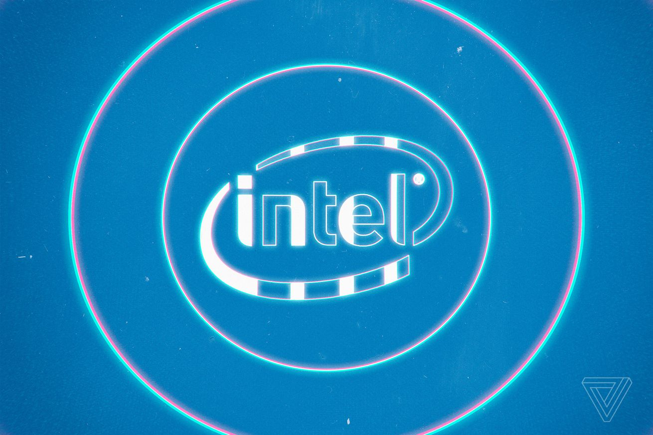intel claims it can cut display battery use in half with new tech