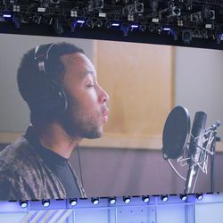 Here are the six new voices coming to Google Assistant