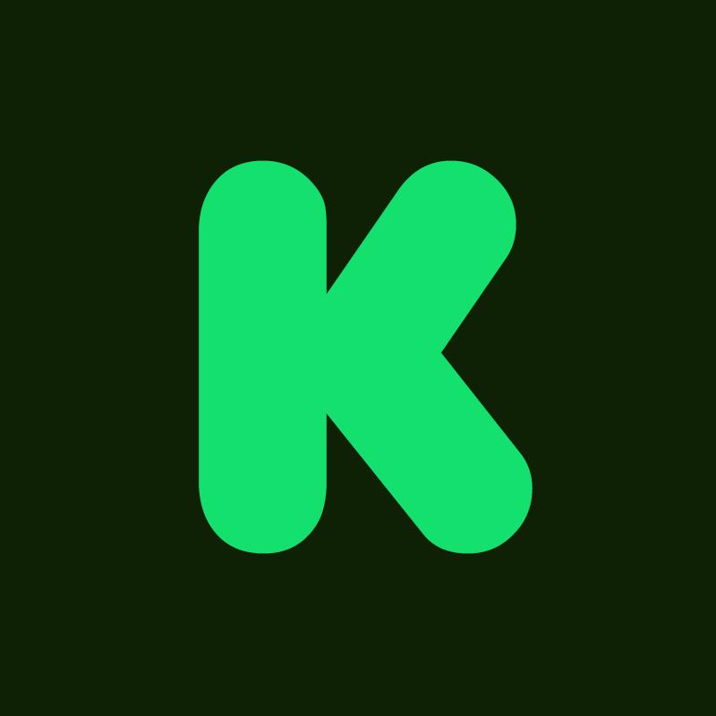 kickstarter_k