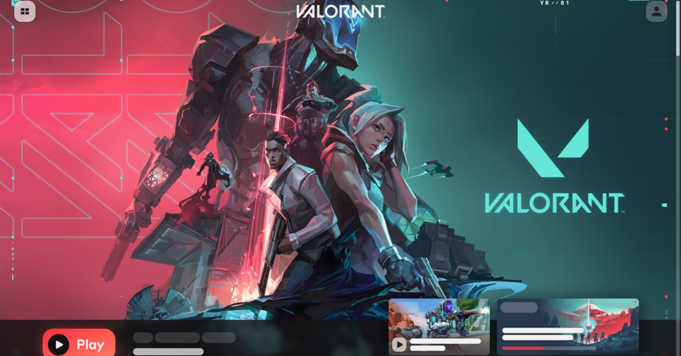 riot-continues-to-expand-beyond-league-of-legends-with-new-pc-launcher