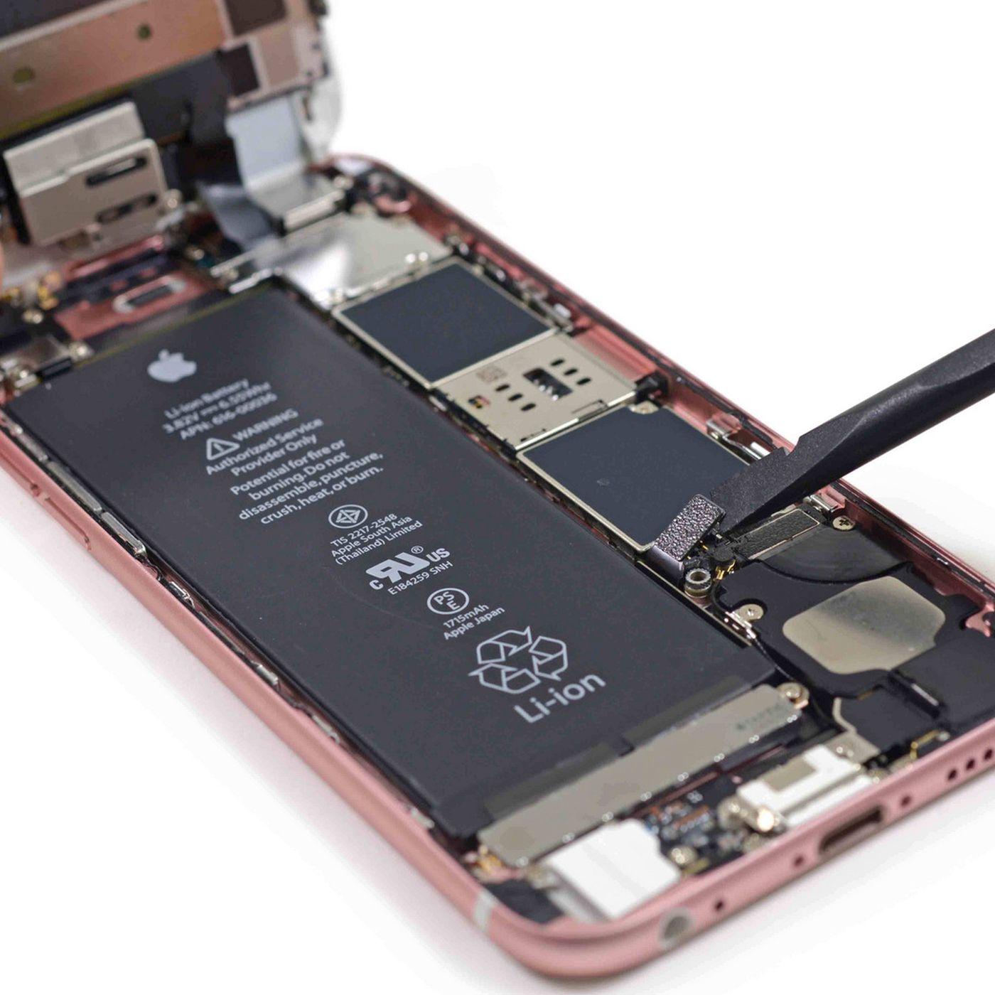 m khoa icloud iphone 6 ha n i