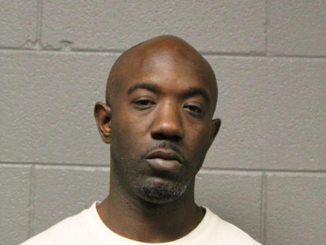 Another Four Corner Hustler pleads guilty in racketeering case