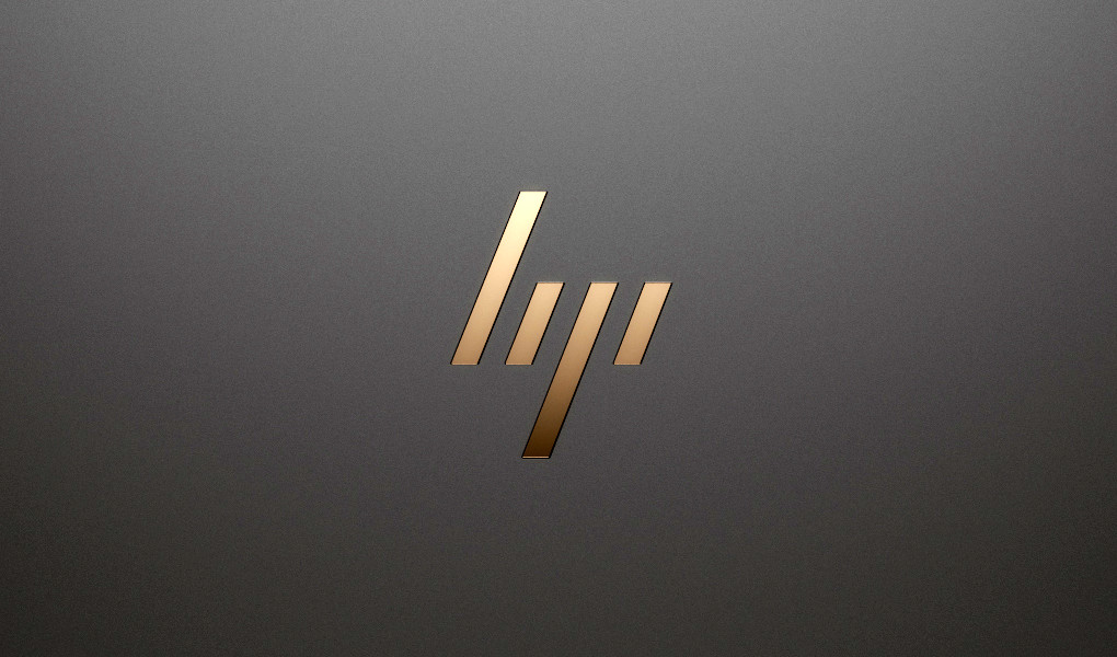How Hps Brilliant New Logo Came To Be The Verge