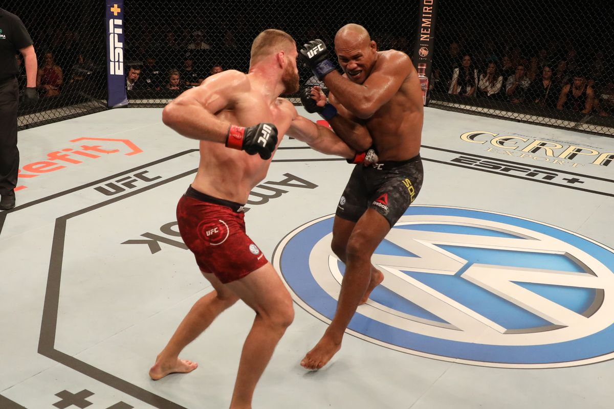 Image result for ufc""