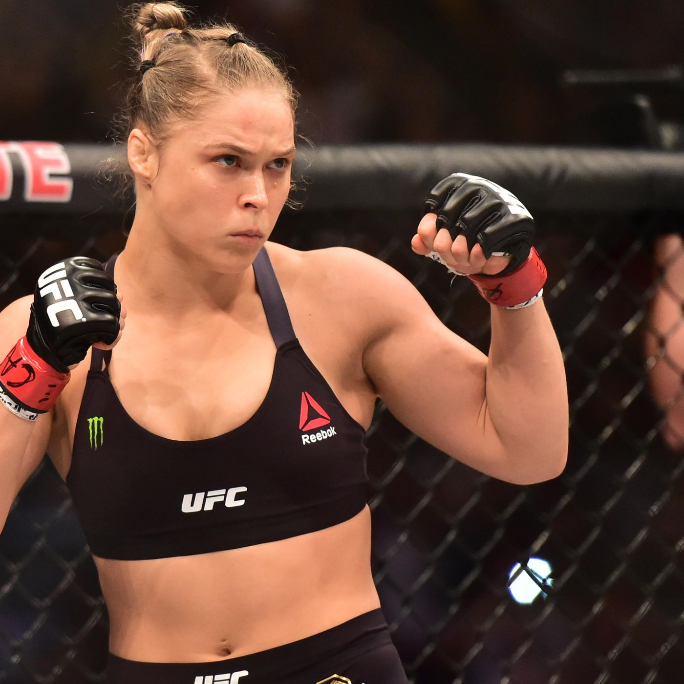 Betting odds ufc 193 fight bid 1280 crypto currency