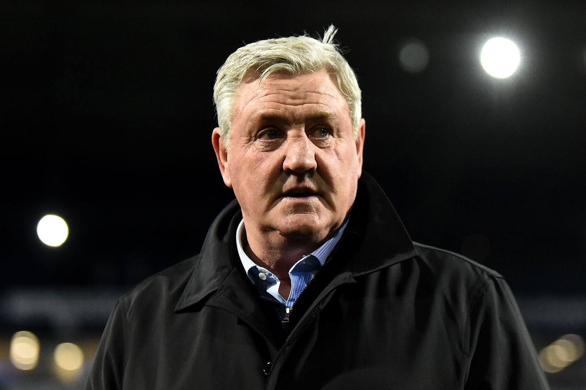 West Bromwich Albion v Newcastle United - FA Cup Fifth Round