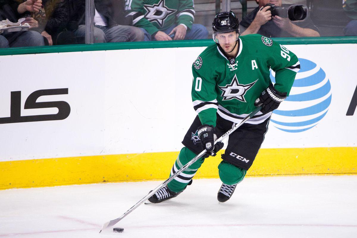 NHL: Anaheim Ducks at Dallas Stars