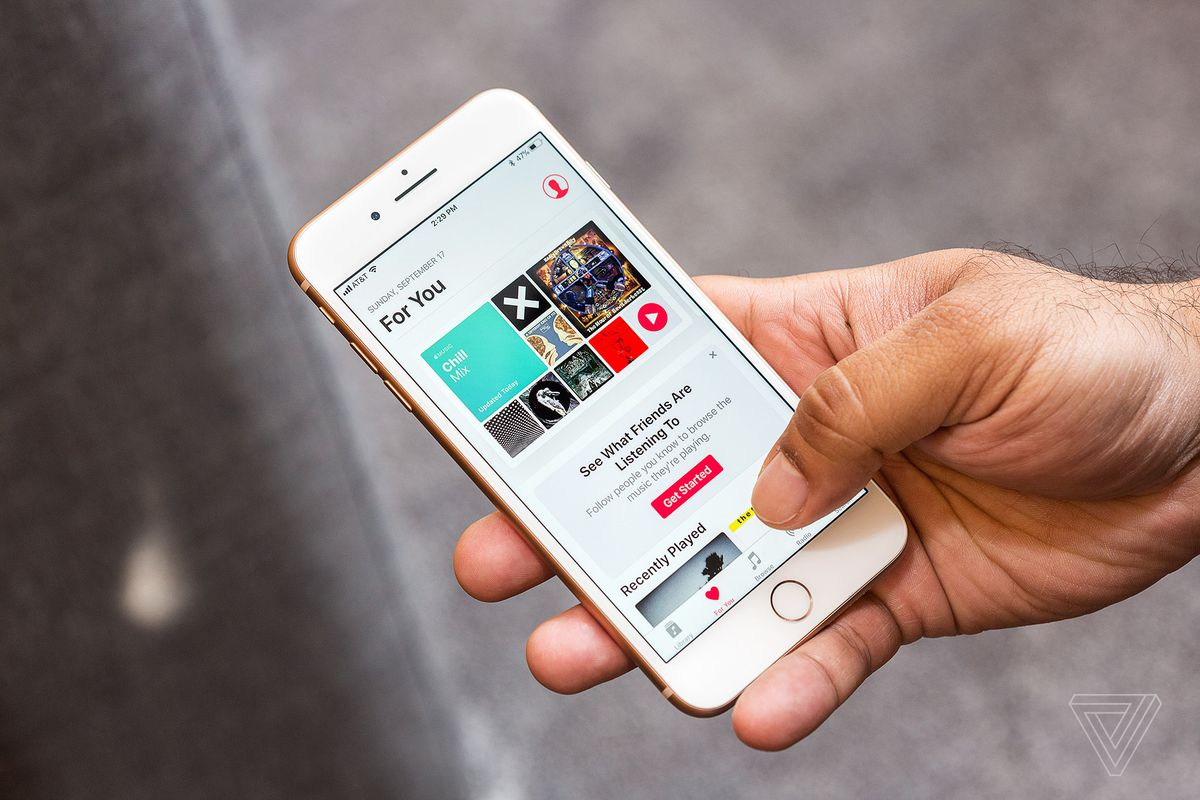 Apple Music launches student deal in 82 additional markets