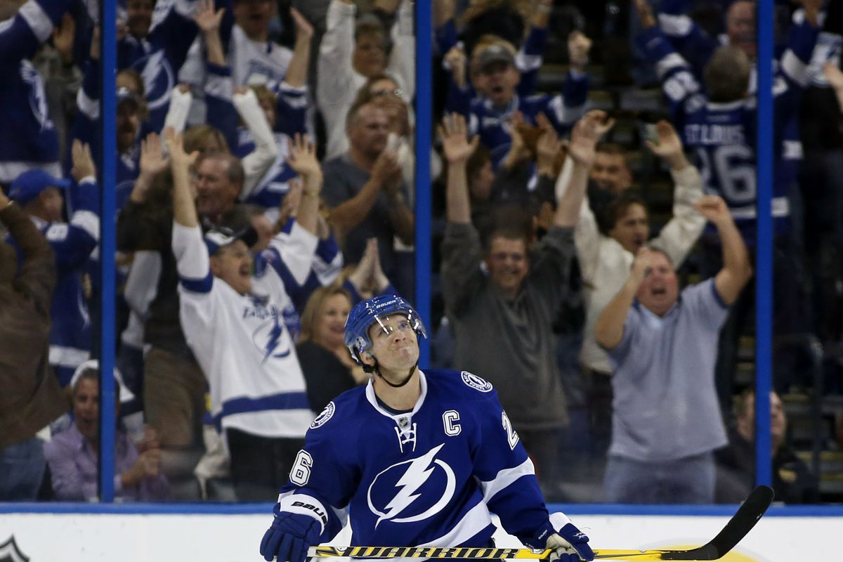 tampa bay lightning announce game 4 watch party raw charge