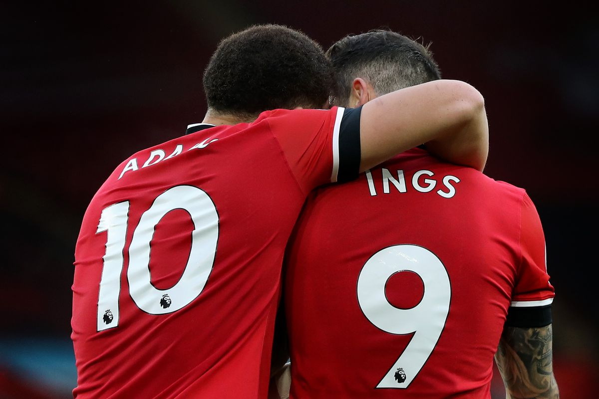 Sheffield United, Southampton, preview, team news, injury update, how to watch on TV, where to stream online, stats