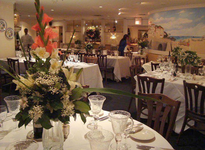 10 Essential Chevy Chase Restaurants