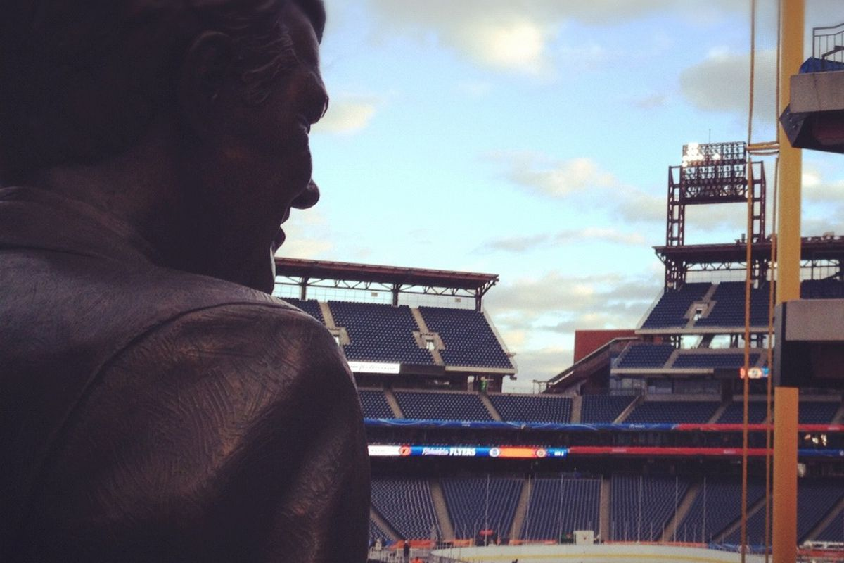 Will My Winter Classic Seats Be Any Good A Definitive Guide To