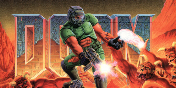 Doom 64 may get released on PC after 22 years - glbnews com