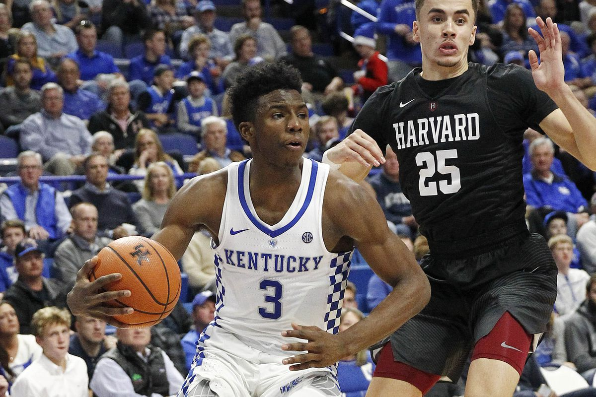 ncaa hoops 2017: 5 more thoughts and postgame notes from uk