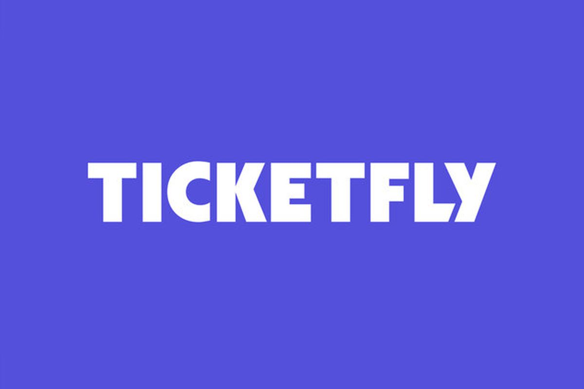 Ticketfly hack exposed the personal information of 27