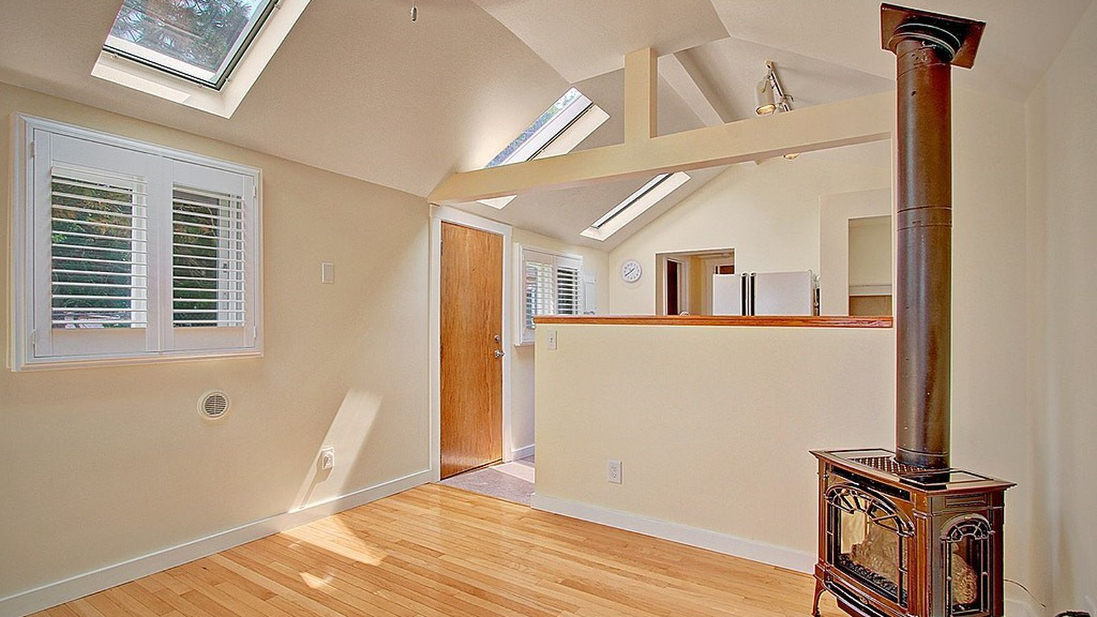 12 great seattle area starter homes curbed seattle for Seattle area home builders