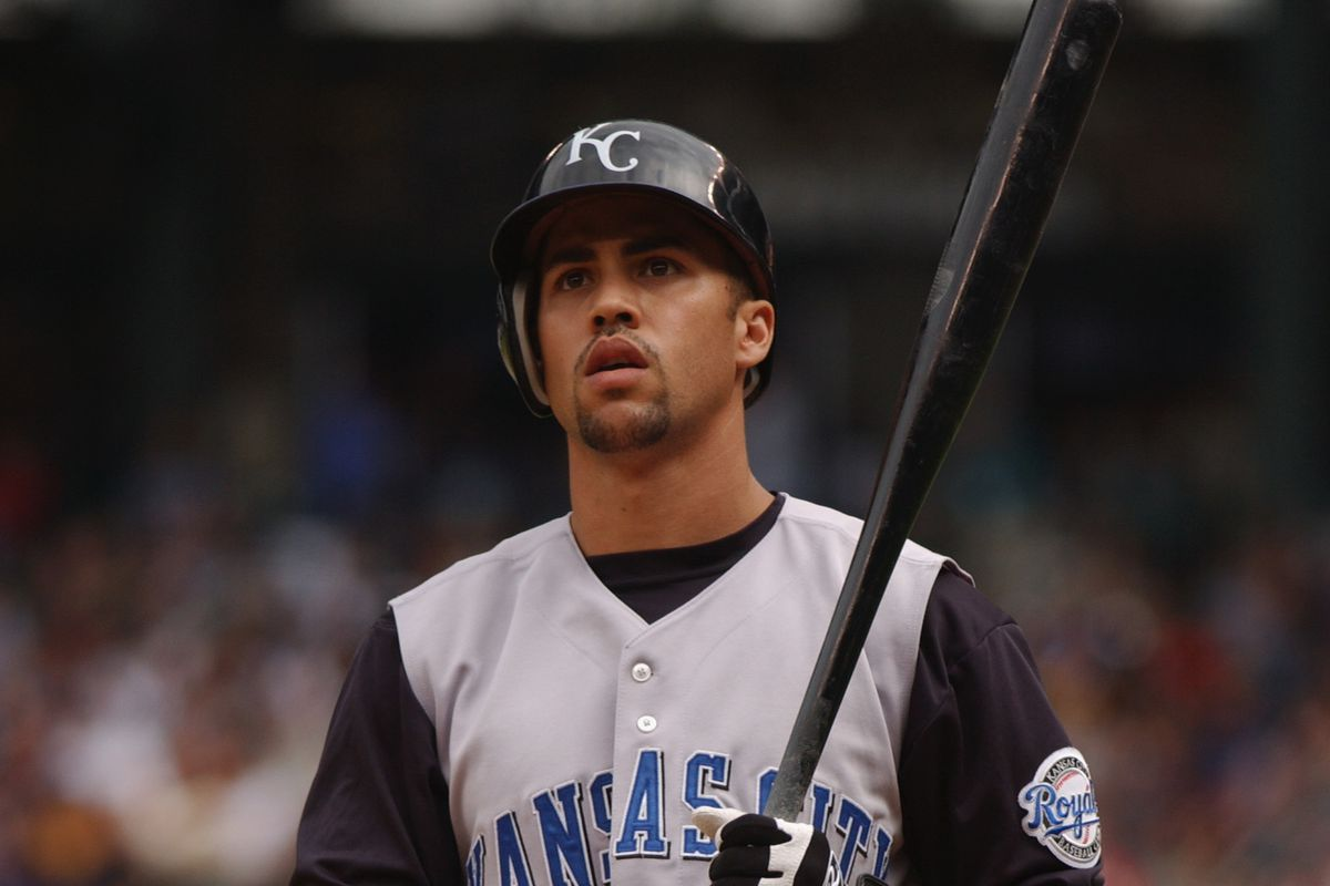 The Carlos Beltran Trade To Texas That Never Happened