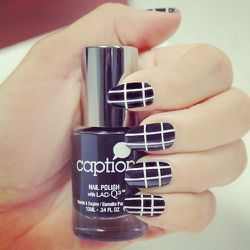 """San Francisco readers love a good beauty tip, and <a href=""""http://sf.racked.com/archives/2014/10/22/caption-nail-polish.php"""">this story</a> about <b>Caption</b> nail polish was one of the <a href=""""http://sf.racked.com/archives/2014/12/31/five-best-esther-"""