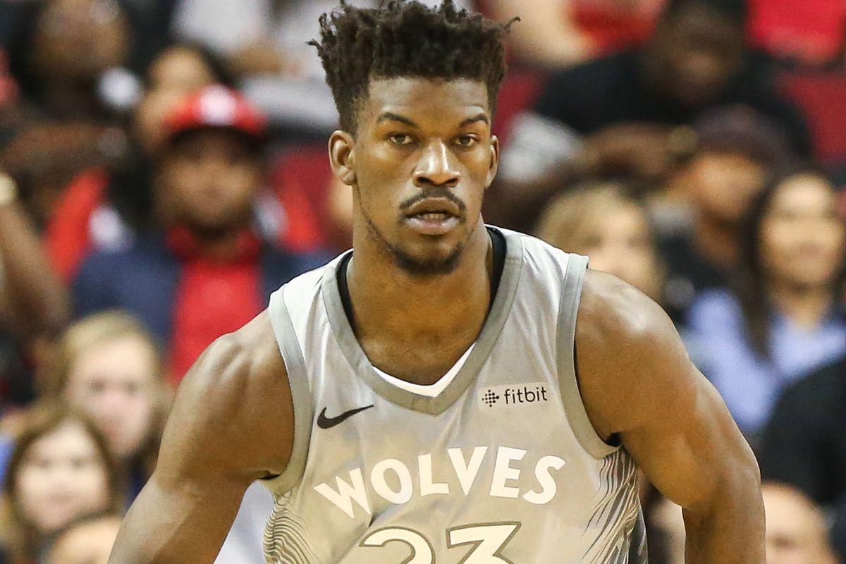 NBA: Playoffs-Minnesota Timberwolves at Houston Rockets