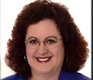 Sen. Evie Hudak, D-Westminster