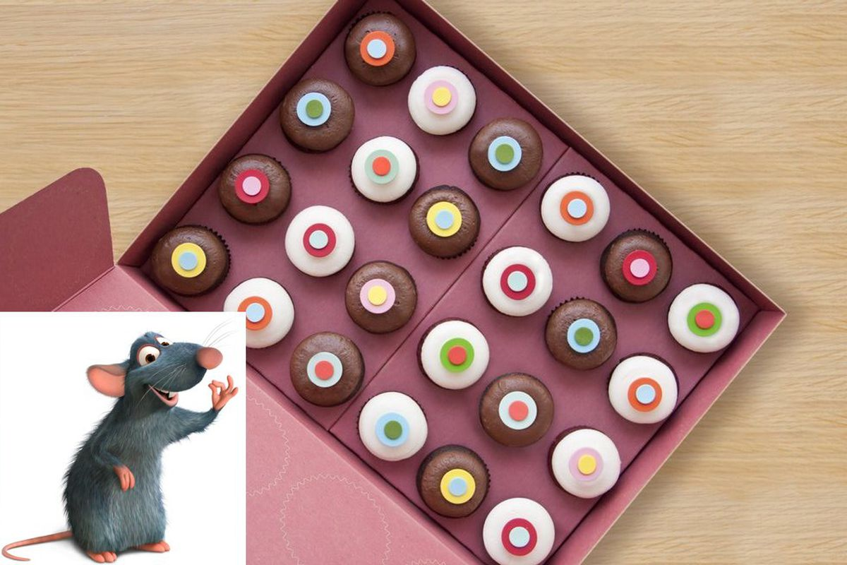 sprinkles cupcakes philadelphia