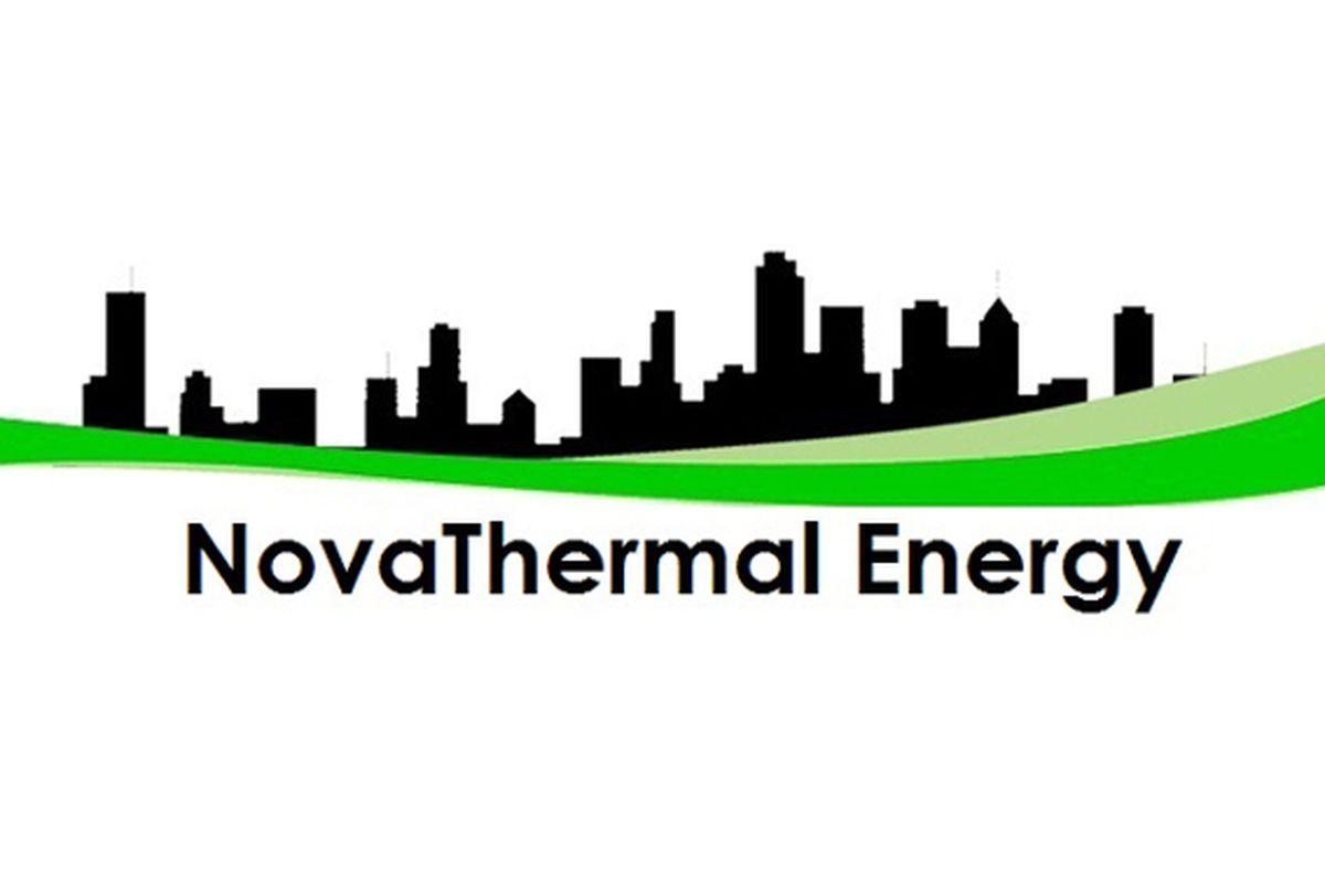 NovaThermal Energy logo 640
