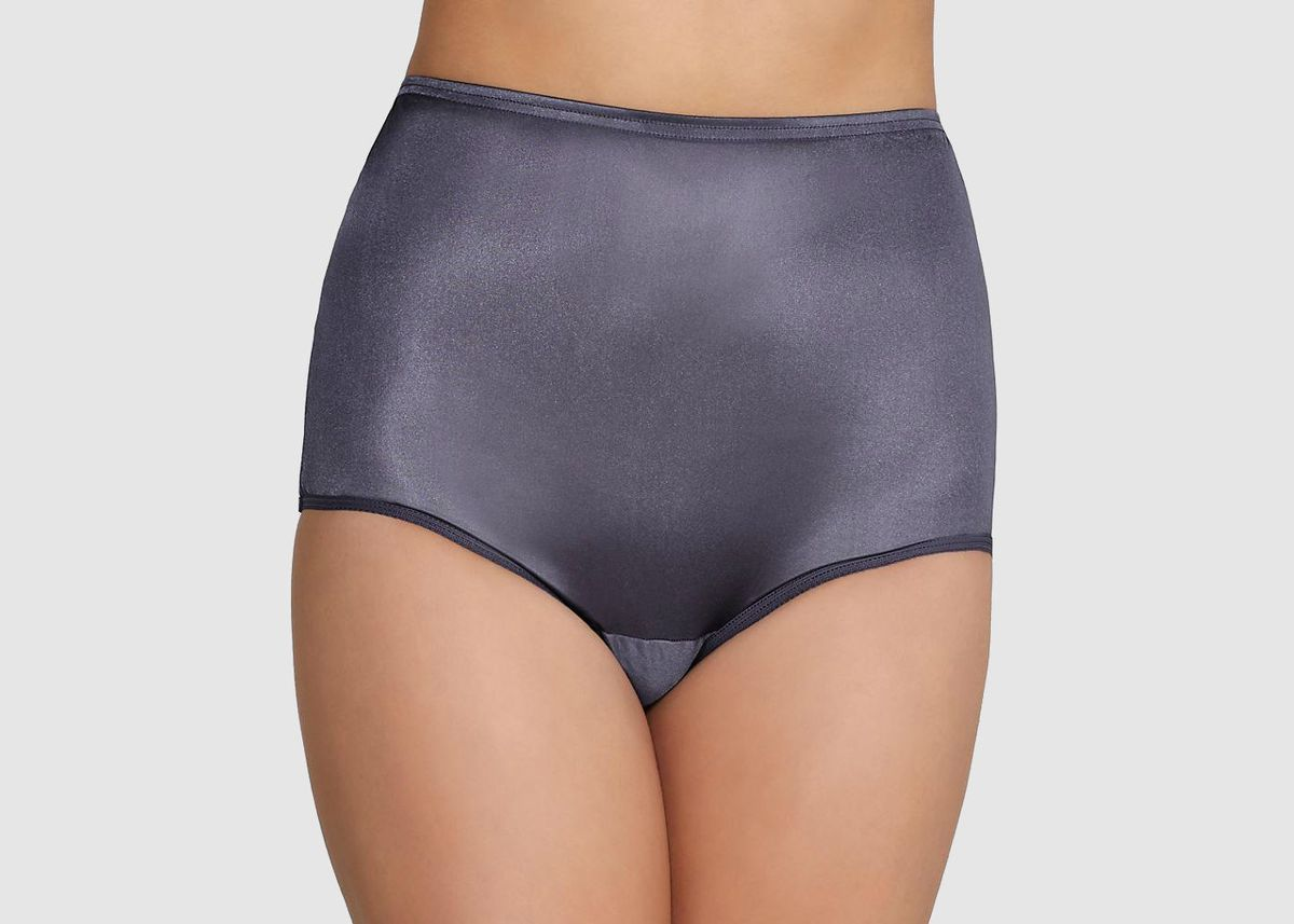 19bec00e7 These Granny Panties Are Better Than Whatever Underwear You re Wearing Now  - Racked