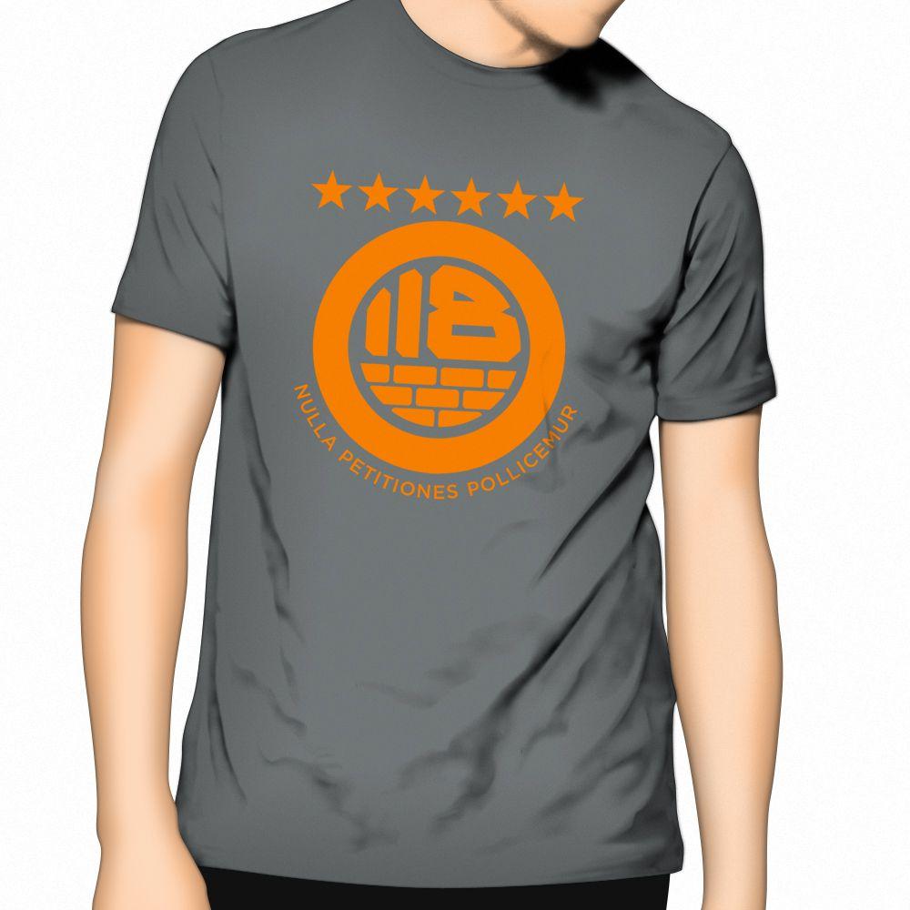 RTT 2014 T-Shirt